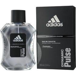 Pozostałe zapachy ADIDAS Puer kosmetyki