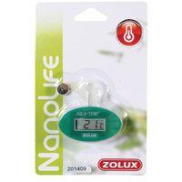 termometr cyfrowy wewnętrzny - darmowa dostawa od 95 zł! marki Zolux
