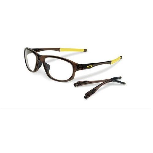 Okulary Korekcyjne Oakley OX8067 CROSSLINK STRIKE Asian Fit 806703