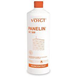 Pozostała chemia gospodarcza  VOIGT myjki.expert