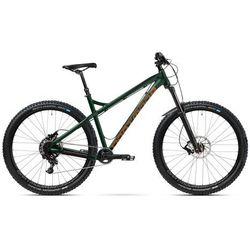 Dartmoor Rower primal pro 29 2018 + ebon