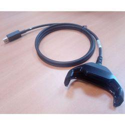 Kable do urządzeń sklepowych  ZEBRA BCM