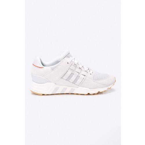 Originals - buty eqt support rf, Adidas