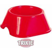 Trixie Miska () plastikowa dla świnek morskich i królików 200ml/9cm