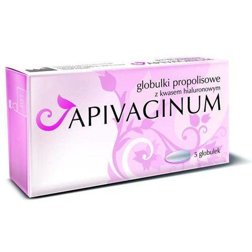 Vitadirect Apivaginum x 5 globulek