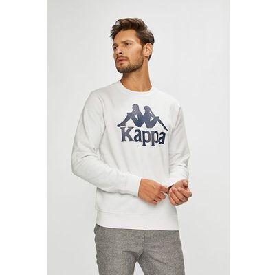 Bluzy męskie Kappa ANSWEAR.com