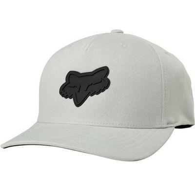 nakrycia glowy czapki czapka alpinestars lens snapback hat kolekcja ... 2440496fdd38