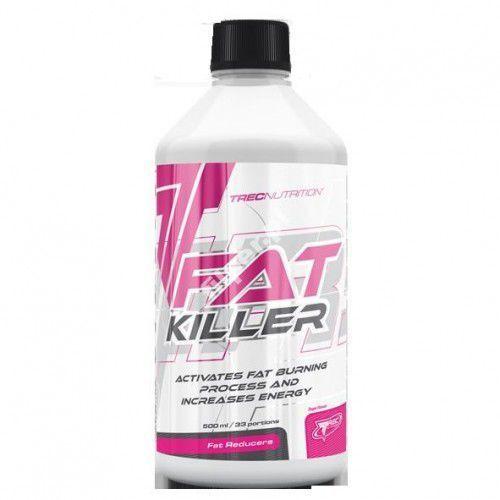 Trec Fat Killer-500ML