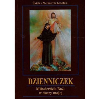 Książki religijne PROMIC