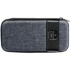 Akcesoria do Nintendo Switch  PDP MediaMarkt.pl
