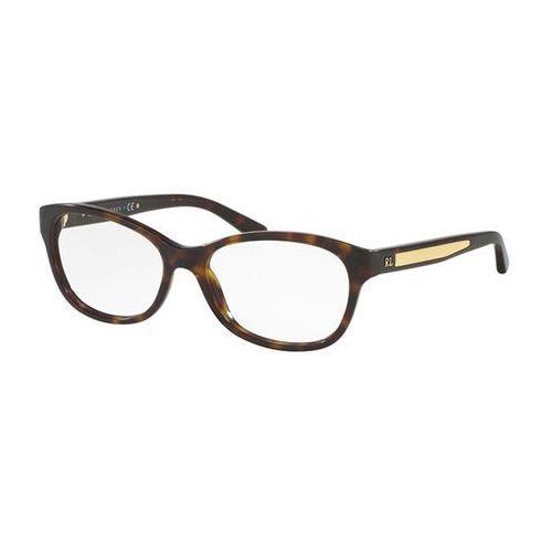 Okulary korekcyjne rl6155 5003 Ralph lauren