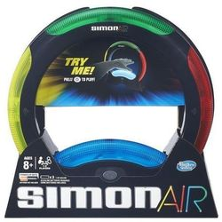 Hasbro Gra simon air