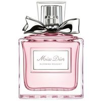Christian Dior Miss Dior Blooming Bouquet Woman 100ml EdT