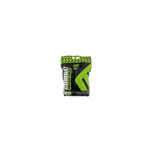 Musclepharm combat 4500g