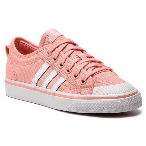 sprzedaż Buty adidas N 5923 AQ1125 GreoneCblackFtwwht