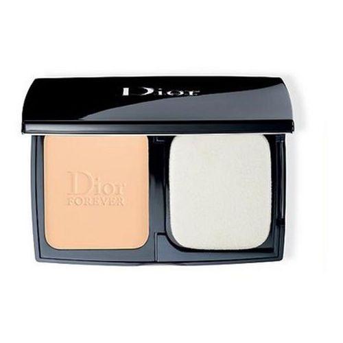 forever extreme puder 010 ivory 9g marki Dior