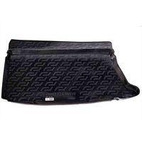 mata do bagażnika hyundai i30 i (fd) (07-12) marki Brillant