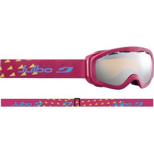 Gogle narciarskie pluto j746 kids 12186 Julbo