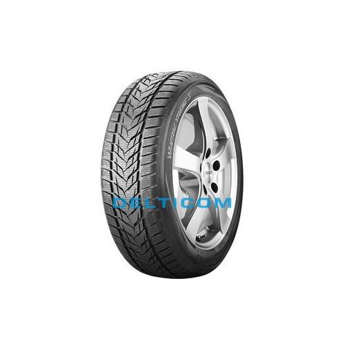 Vredestein Wintrac Xtreme S 255/60 R17 106 H