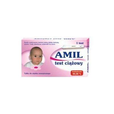 Spódnice ciążowe  Apteka Zdro-Vita