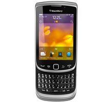 Blackberry 9810 Torch