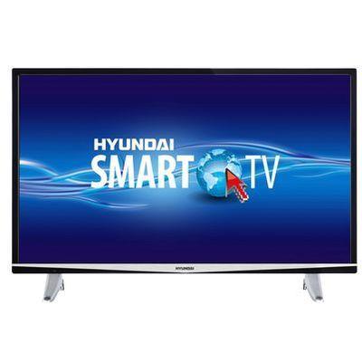 Telewizory LED Hyundai
