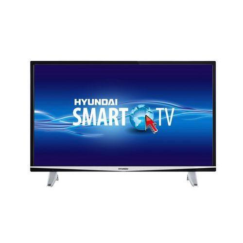 TV LED Hyundai FLR32TS511