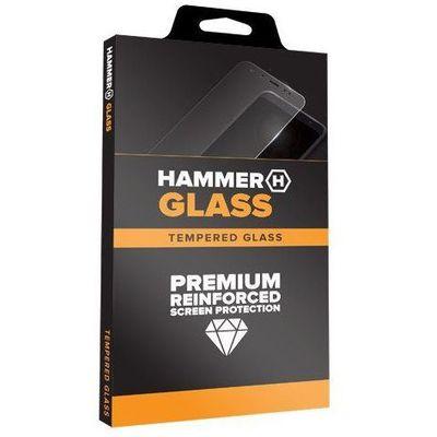Szkła hartowane i folie do telefonów HAMMER