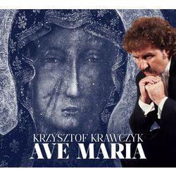 Pozostała muzyka rozrywkowa  Krawczyk Krzysztof