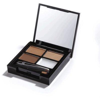 Palety i zestawy do makijażu Makeup Revolution