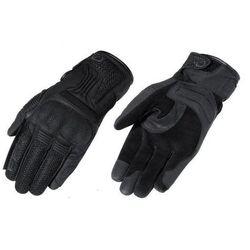 Rękawice motocyklowe  Held StrefaMotocykli.com