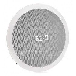 Głośniki ścienne i sufitowe  HQM Rett-Pol MONITORING