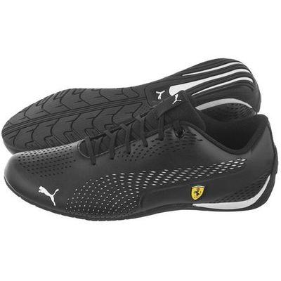 sportowe buty meskie vty czarny w kategorii: Męskie obuwie
