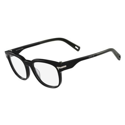 Okulary korekcyjne g-star raw gs2651 001 G star raw