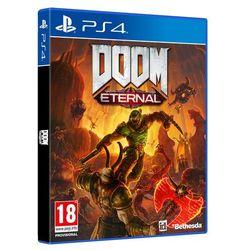 Cenega Doom ps4