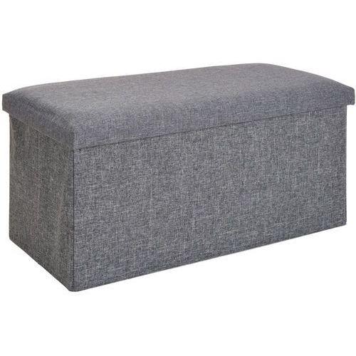 pozosta e meble do pokoju dzieci cego opinie ceny wyprzeda e sklep dzidziu. Black Bedroom Furniture Sets. Home Design Ideas