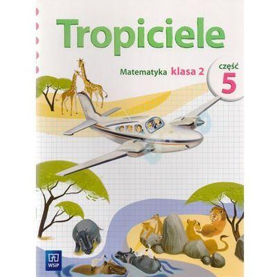 Podręczniki Wydawnictwa Szkolne i Pedagogiczne