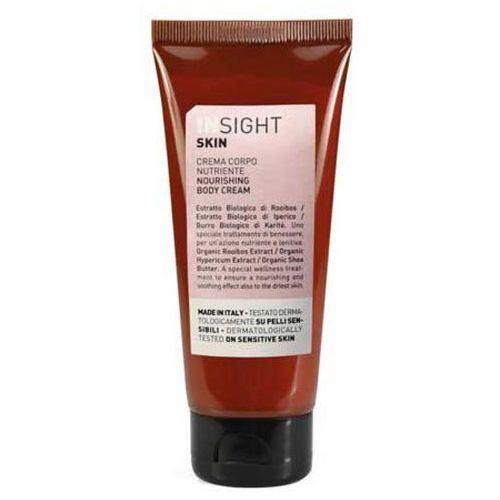 InSight SKIN NOURISHING BODY CREAM Odżywczy balsam do ciała (50 ml) - Sprawdź już teraz