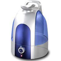 Nawilżacz ultradźwiękowy tm-ultra 3 marki Tech-med
