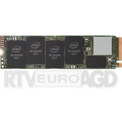 Dyski twarde do laptopów  Intel