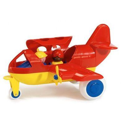 Samoloty Viking Toys InBook.pl