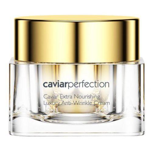 Declaré caviar perfection luxury anti-wrinkle cream luksusowy krem przeciwzmarszczkowy (564) Declare