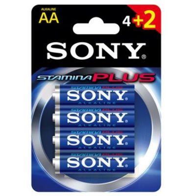 Baterie Sony