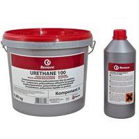 Renove  urethane - 100 dwuskładnikowy poliuretanowy klej do parkietu 9,99kg