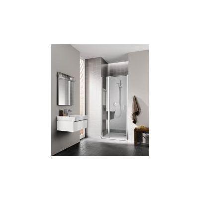 Drzwi prysznicowe Kermi ELZET