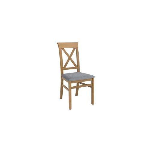 Krzesło vkrm 2 (Black Red White) recenzje, opinie ceny