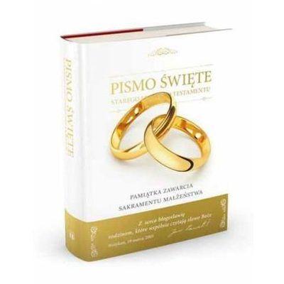 Książki religijne M Księgarnia Katolicka Fundacji Lux Veritatis