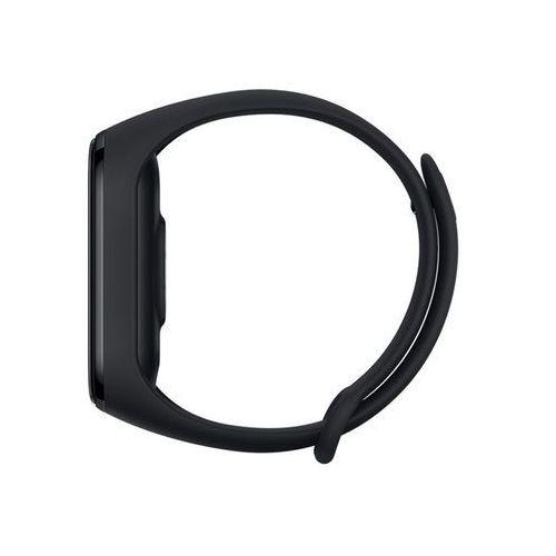 Xiaomi Mi Band 4, 2524-55877