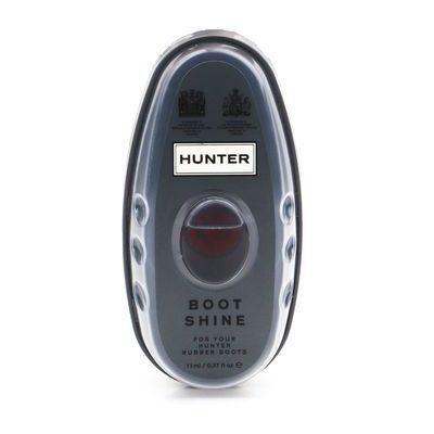 Pozostałe akcesoria obuwnicze Hunter