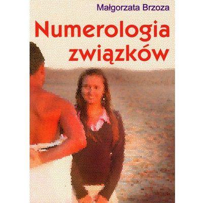 Parapsychologia, zjawiska paranormalne, paranauki Małgorzata Brzoza